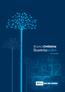 copertina bilancio civilistico 2016 ICO