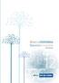 Copertina Bilancio Civilistico 2017 ICO