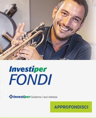 InvestiPerFondi