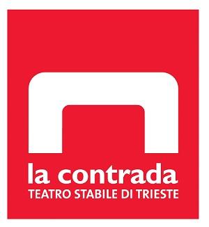 LOGO CONTRADA