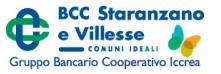 BCC Staranzano GBCI