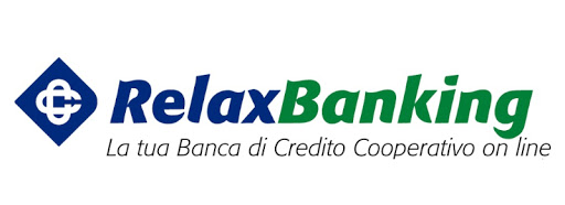 Relax Banking immagine