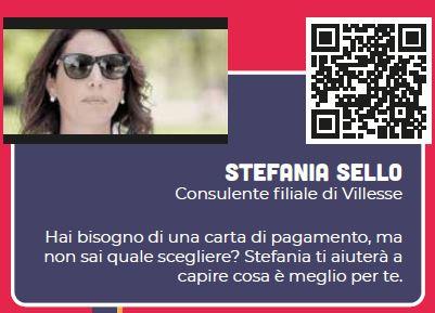 carte_stefania