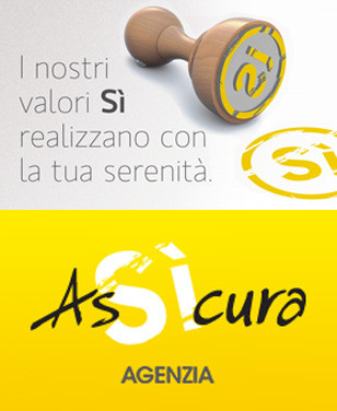 Banner AssicuraGroup