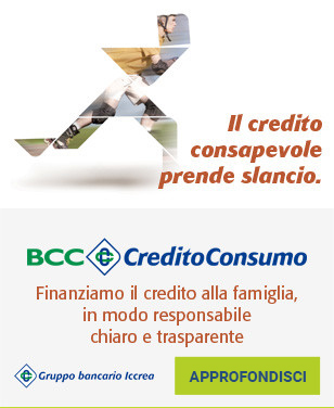 BCC CreditoConsumo