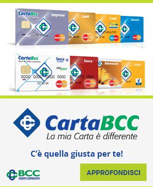 Banner Carta BCC