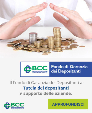 Fondo di Garanzia dei Depositanti