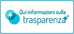 Trasparenza Abi