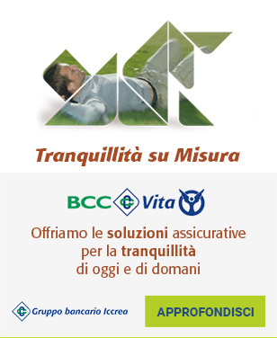 BCC Vita