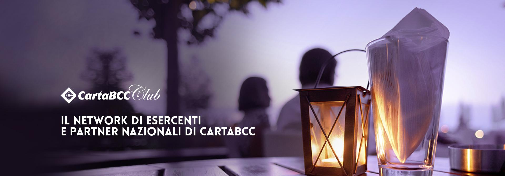 CartaBCC Club