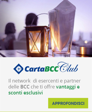 Club CartaBCC