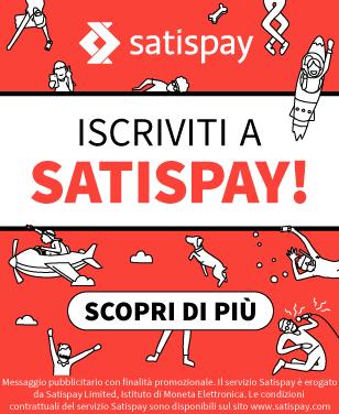 satispay_308x376_102018