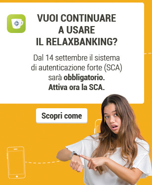 SCA_Relax Banking