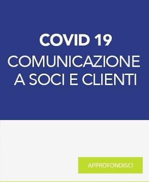 covid comunicazione a clienti_308x376