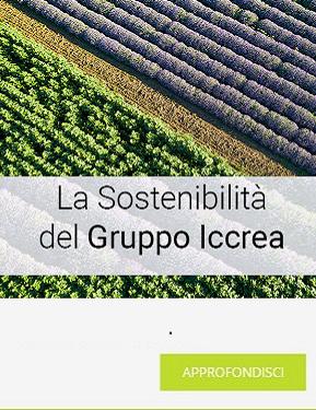 Sostenibilità GBCI_Dcnf