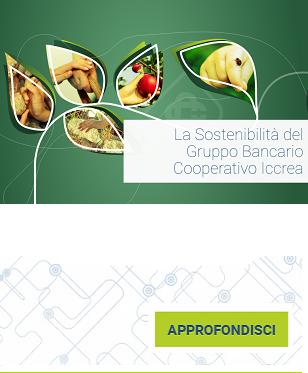 sostenibilità gbci