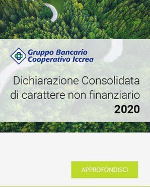 dcnf 2020