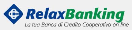 Logo RelaxBanking