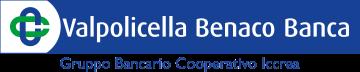 Logo VBBanca sito png