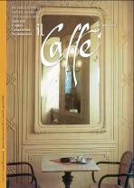 Caffe0809 - Copertina