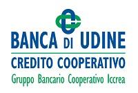 logo bcc udine gbci