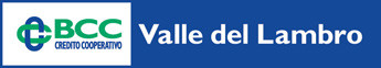 Logo Bcc Valle del Lambro
