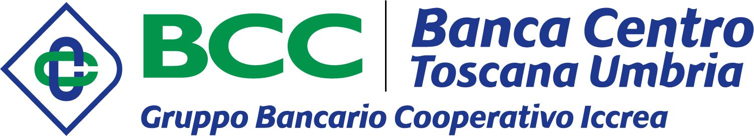 logo banca centro TU - grande