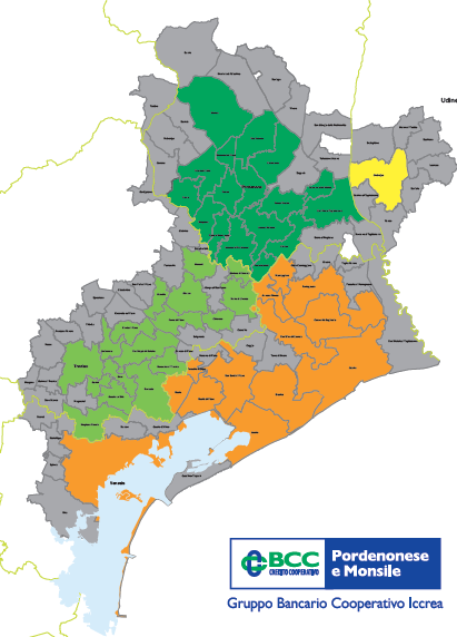 mappaBCCPM2020