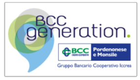 BccGenerationCard