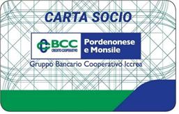 CartaSocioBccPm