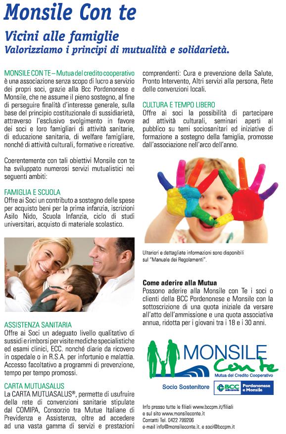 MonsileConTe