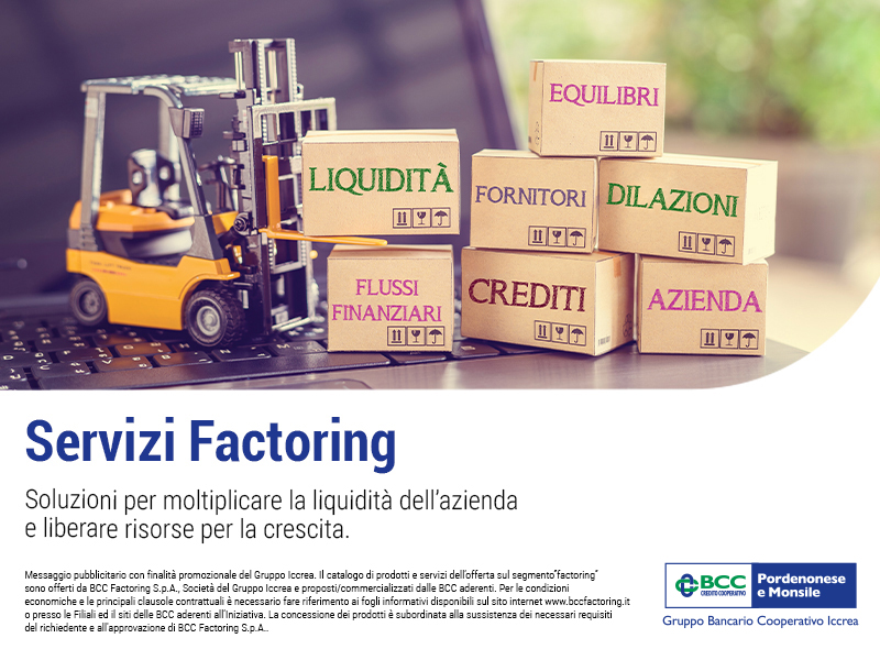 BCCPM_BCC Factoring