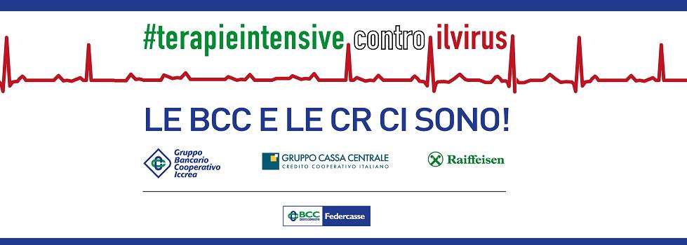 BCC Terapie Intensive