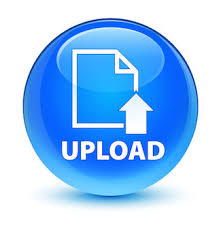 Upload documenti