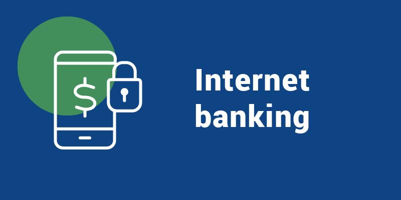 Banner migrazione Internet Banking