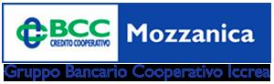 Logo BCC Mozzanica_GBCI