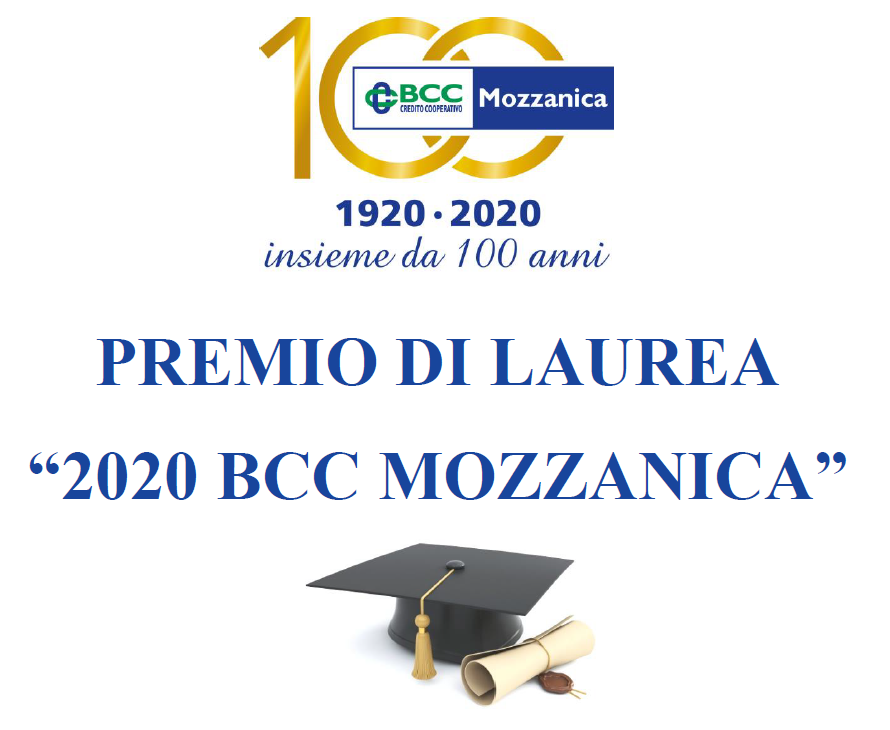 BCC 2020