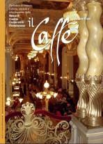 Il Caffè 3-2008