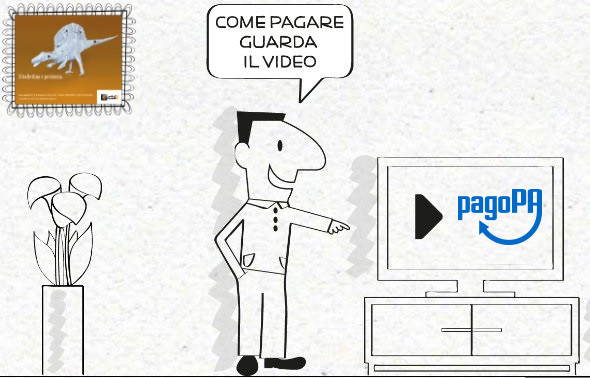 BCC BINASCO_PAGOPA_VIDEO