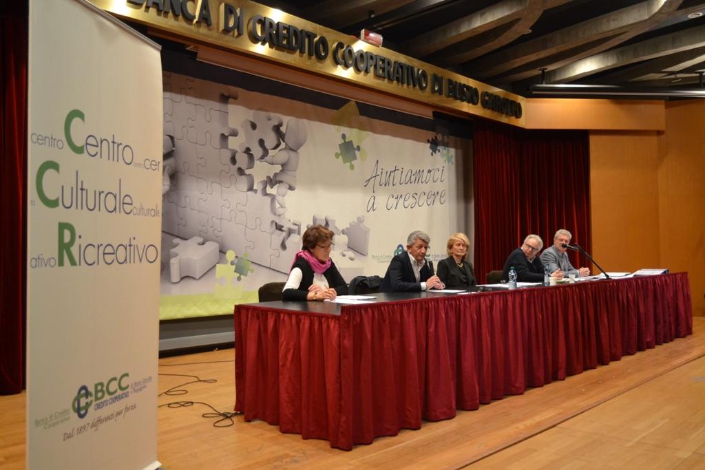 Assemblea CCR 2020 tavolo