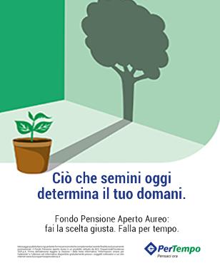 banner mini fondo pensione