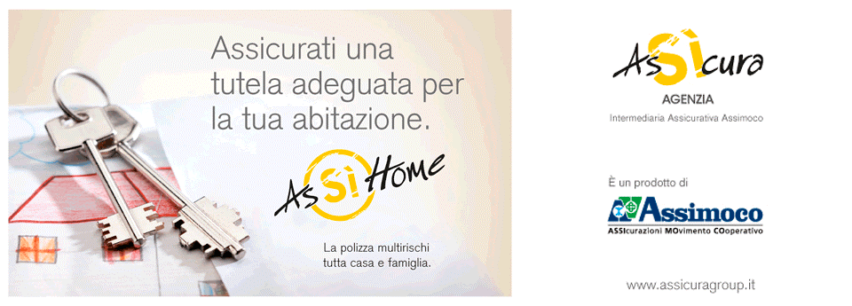 assihome banner web