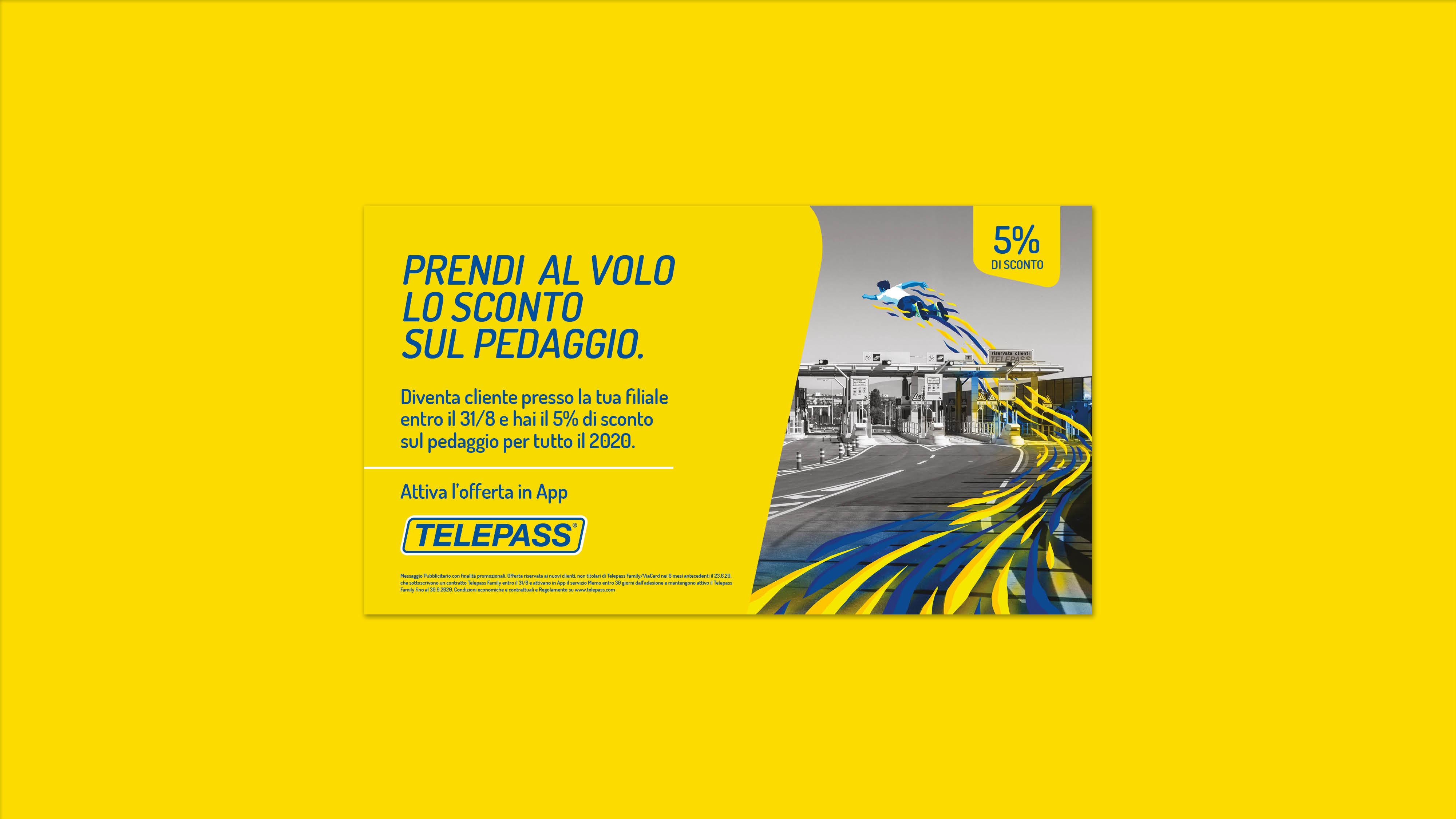telepass 06.2020