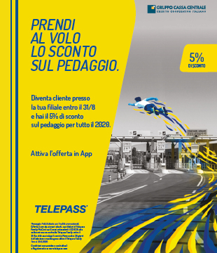 telepass 310x360