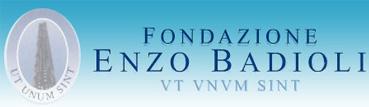logo badioli