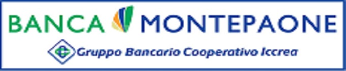 BCC Montepaone