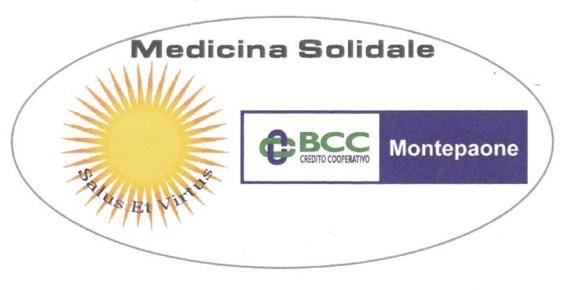 ambulatorio solidale logo