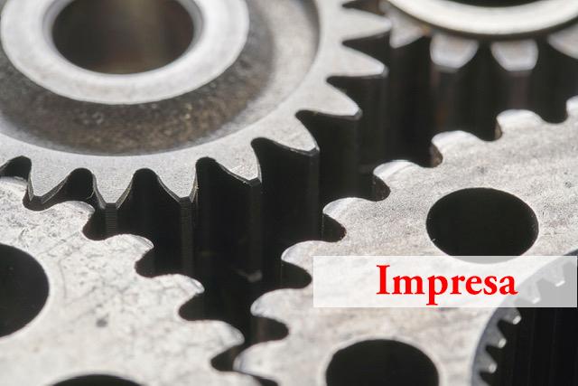 COVID-19: misure sostegno impresa