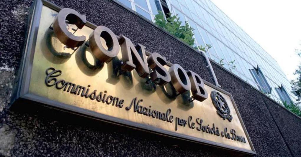 Consob - immagine 02