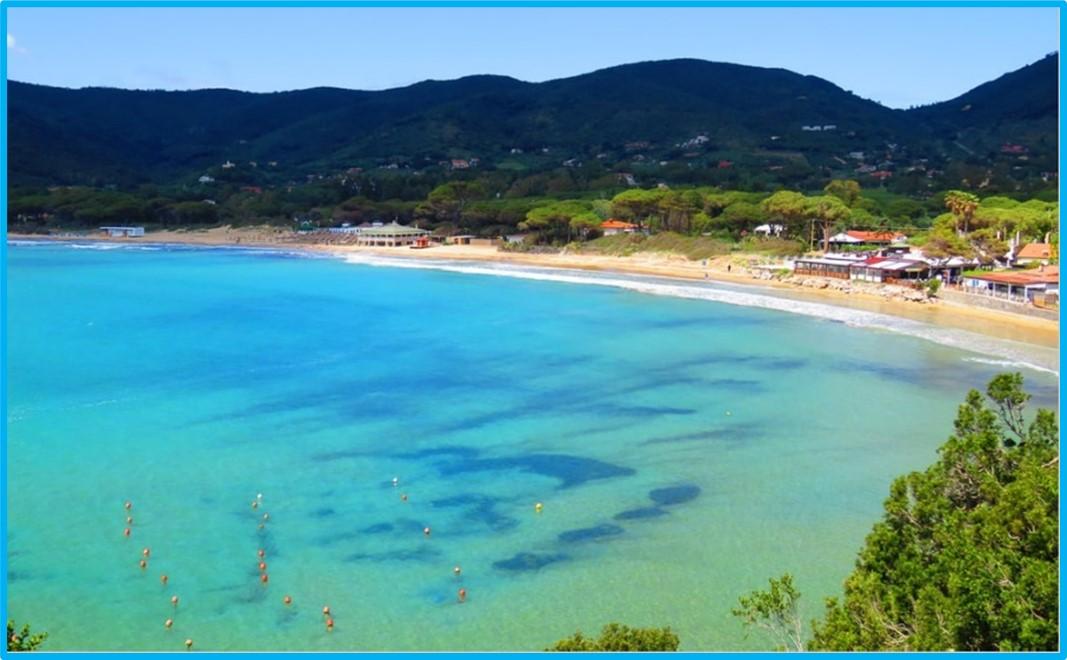 Viaggi Soci 2021: foto Toscana